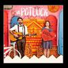luckypotluck
