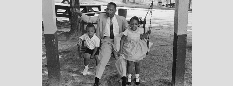 mlk-and-kids