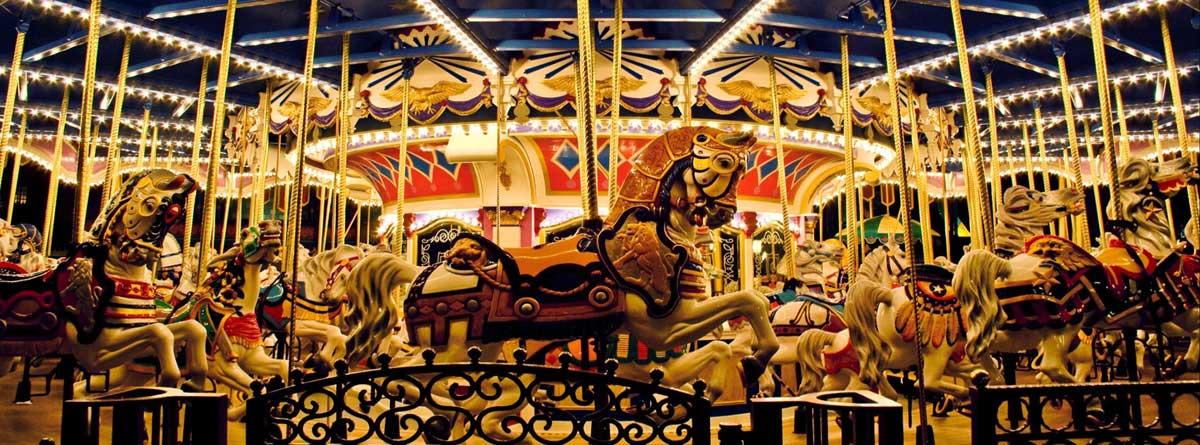 38850072-carousel-wallpaper