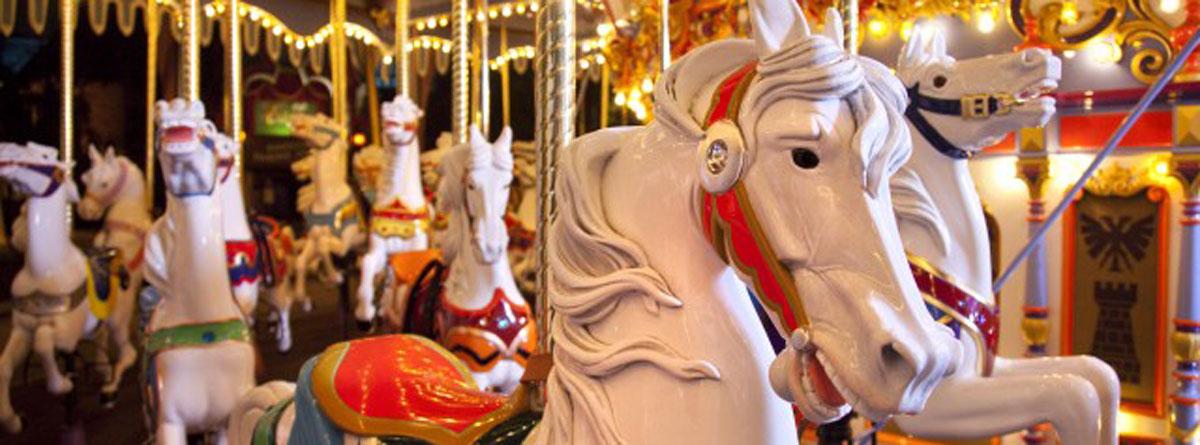 king-arthur-carousel