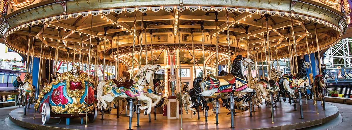 carousel-hero2