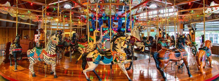 carrousel-cropped