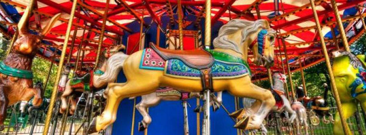 merry-go-round-595x335_0