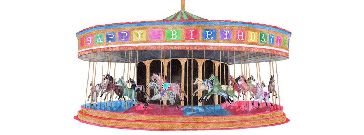 original_carousel-merry-go-