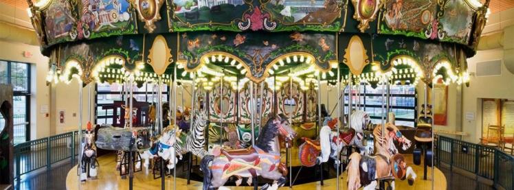 Kingsport-Carousel-Pic-1-10