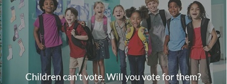 childrencantvote2