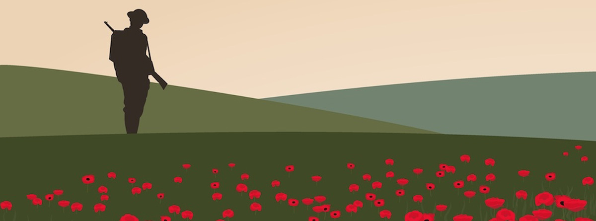 flanders-fields-poppies-rem