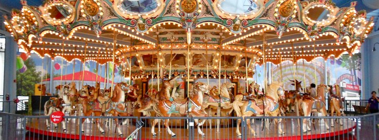 Carousel_longshot_Philly