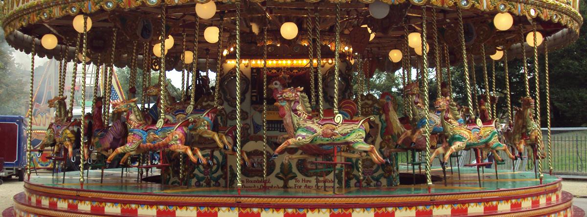 Carousel,_Birkenhead_Park