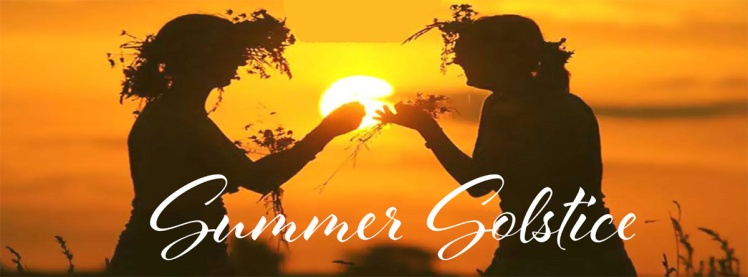 summersolsticeweb