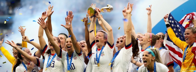 usa-world-cup-records