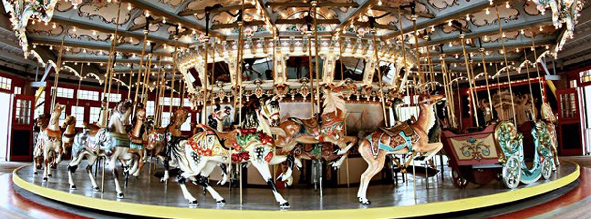 Carousel-color-jpeg
