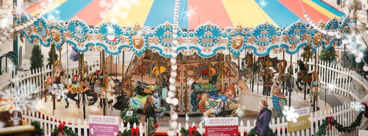 carousel-DP_c536cccf-e765-4