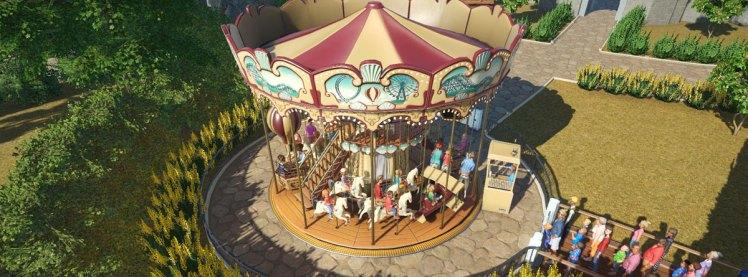 oscar-rickett-carousel4