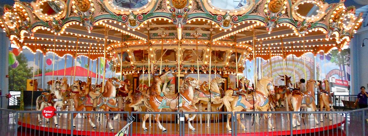 Carousel_longshot_Philly